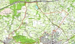 kaartje_nieuwe_gebied_elsenerbroek_th